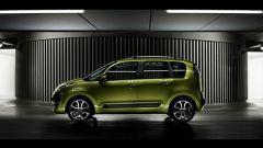 Citroën C3 Picasso - Immagine: 64