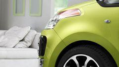 Citroën C3 Picasso - Immagine: 67
