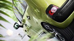 Citroën C3 Picasso - Immagine: 68