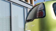 Citroën C3 Picasso - Immagine: 70