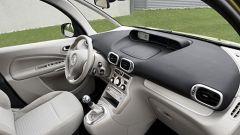 Citroën C3 Picasso - Immagine: 71