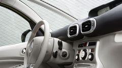 Citroën C3 Picasso - Immagine: 74