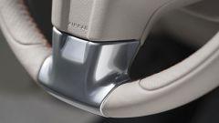 Citroën C3 Picasso - Immagine: 75
