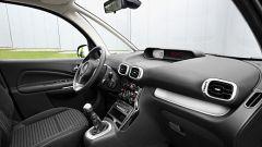 Citroën C3 Picasso - Immagine: 76