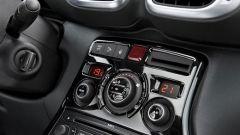 Citroën C3 Picasso - Immagine: 79