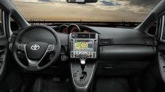 Toyota Verso - Immagine: 24