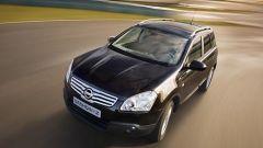 Nissan Qashqai +2 - Immagine: 22