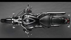 Yamaha Midnightstar 950 - Immagine: 1