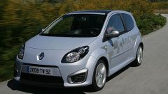 Renault Twingo RS - Immagine: 1