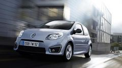 Renault Twingo RS - Immagine: 2