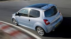 Renault Twingo RS - Immagine: 3