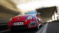 Renault Twingo RS - Immagine: 5