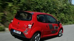 Renault Twingo RS - Immagine: 6