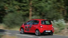 Renault Twingo RS - Immagine: 7