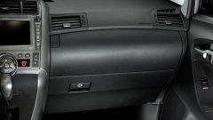 Toyota Verso - Immagine: 43