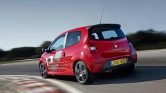 Renault Twingo RS - Immagine: 8
