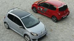 Renault Twingo RS - Immagine: 9