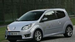 Renault Twingo RS - Immagine: 10