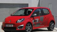 Renault Twingo RS - Immagine: 11