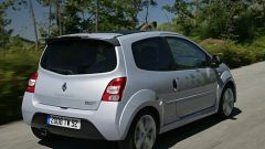 Renault Twingo RS - Immagine: 12