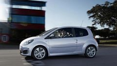 Renault Twingo RS - Immagine: 14