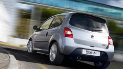 Renault Twingo RS - Immagine: 15