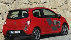 Renault Twingo RS - Immagine: 16