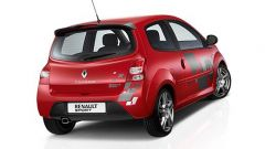 Renault Twingo RS - Immagine: 18