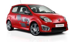 Renault Twingo RS - Immagine: 19