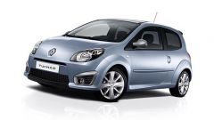 Renault Twingo RS - Immagine: 21