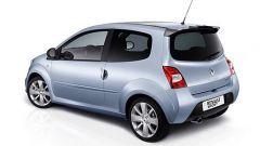 Renault Twingo RS - Immagine: 22