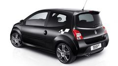 Renault Twingo RS - Immagine: 23