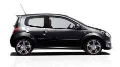 Renault Twingo RS - Immagine: 24