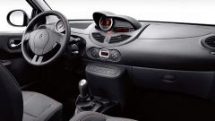 Renault Twingo RS - Immagine: 25