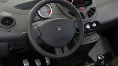 Renault Twingo RS - Immagine: 26