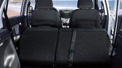 Hyundai i10 1.1 Style - Immagine: 12
