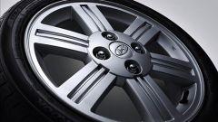 Hyundai i10 1.1 Style - Immagine: 17