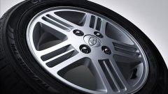 Hyundai i10 1.1 Style - Immagine: 18
