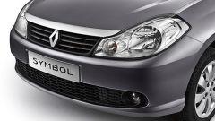 Renault Symbol - Immagine: 1