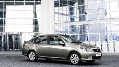 Renault Symbol - Immagine: 8
