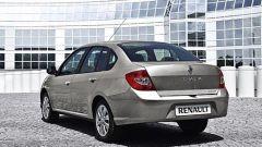 Renault Symbol - Immagine: 9