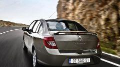 Renault Symbol - Immagine: 11