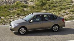 Renault Symbol - Immagine: 12
