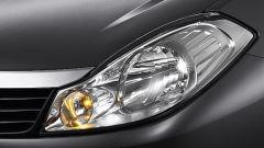 Renault Symbol - Immagine: 16