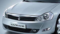 Renault Safrane 2009 - Immagine: 9