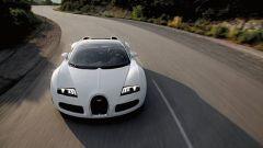 Bugatti Veyron 16.4 Grand Sport - Immagine: 3