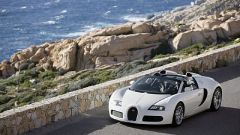 Bugatti Veyron 16.4 Grand Sport - Immagine: 6