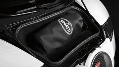 Bugatti Veyron 16.4 Grand Sport - Immagine: 7