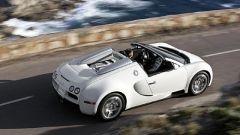 Bugatti Veyron 16.4 Grand Sport - Immagine: 8