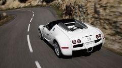 Bugatti Veyron 16.4 Grand Sport - Immagine: 9